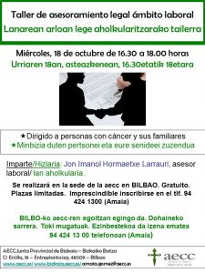 poster-a-legal-laboral-oct-17