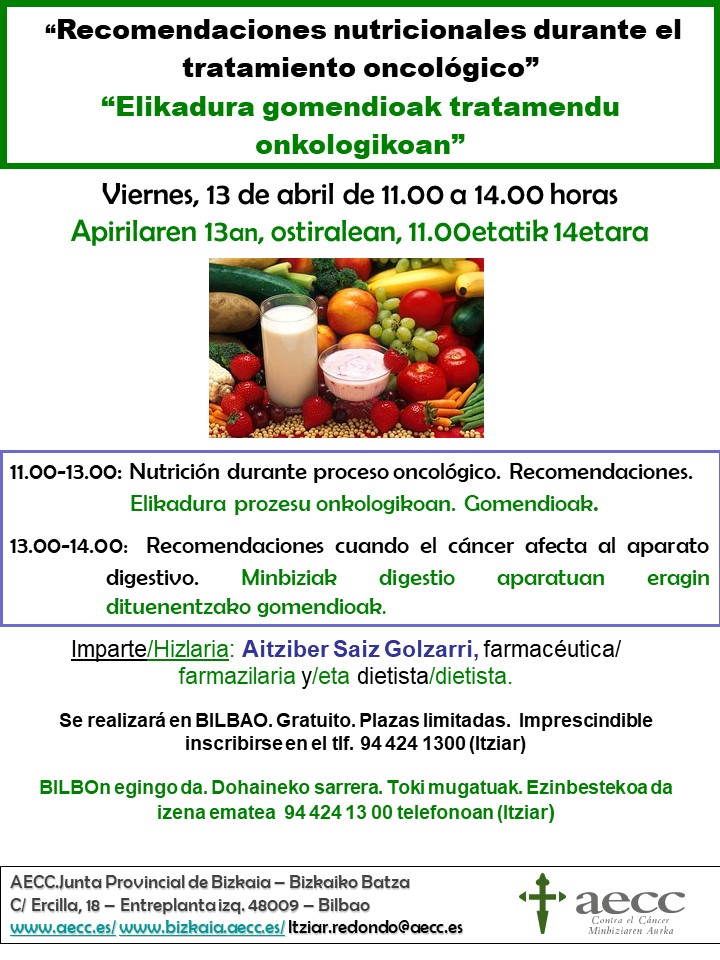 poster-nutricion-abril-18