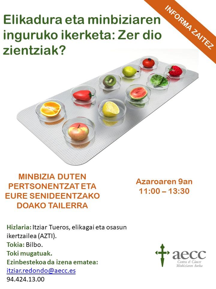 c-investigacion-nutricion-eusk