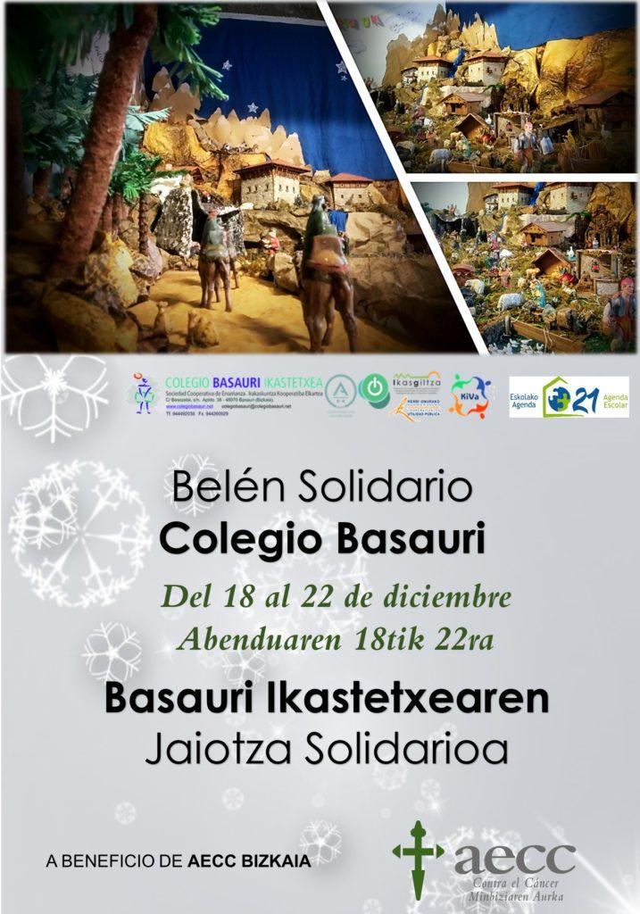 cartel-definitivo_navidad-2018_colegio-basauri