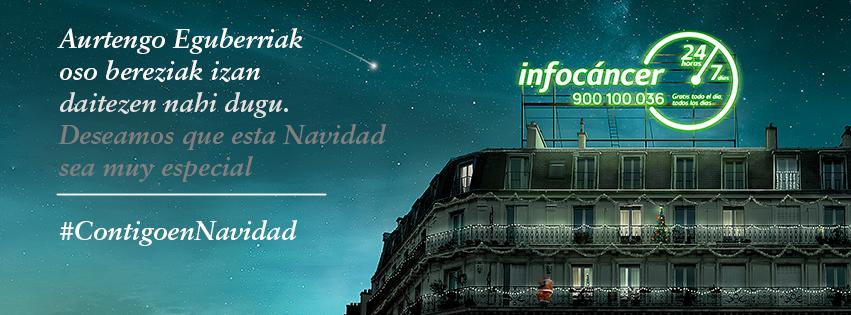 cabecera-facebook-web