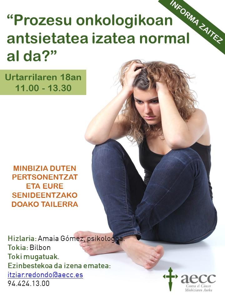 taller-de-ansiedad-enero-19-eusk
