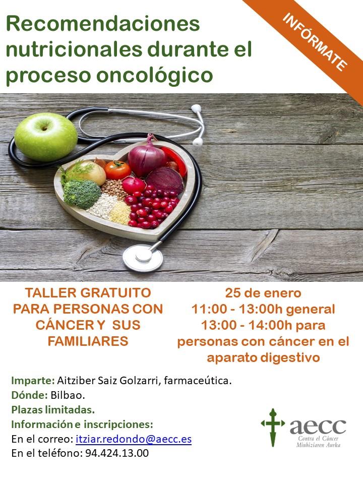 taller-nutricion-25-enero-cast