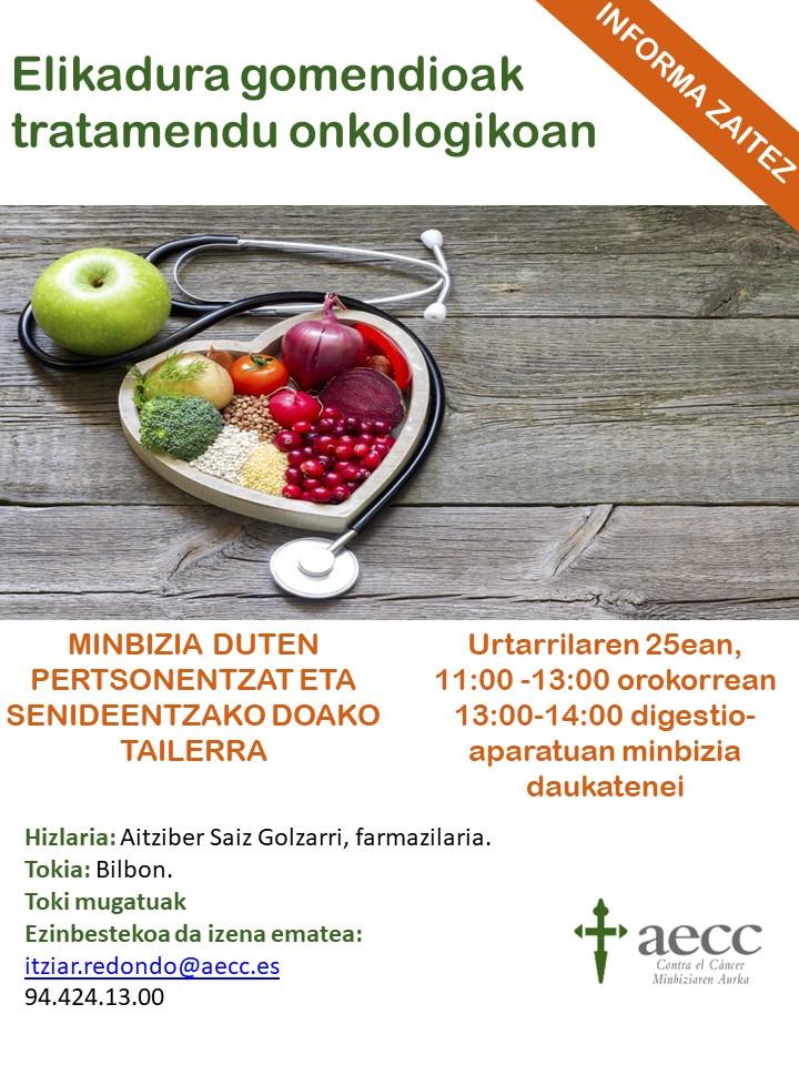 taller-nutricion-25-enero-eusk
