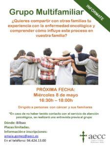 cartel-multifamiliar-8-mayo-19