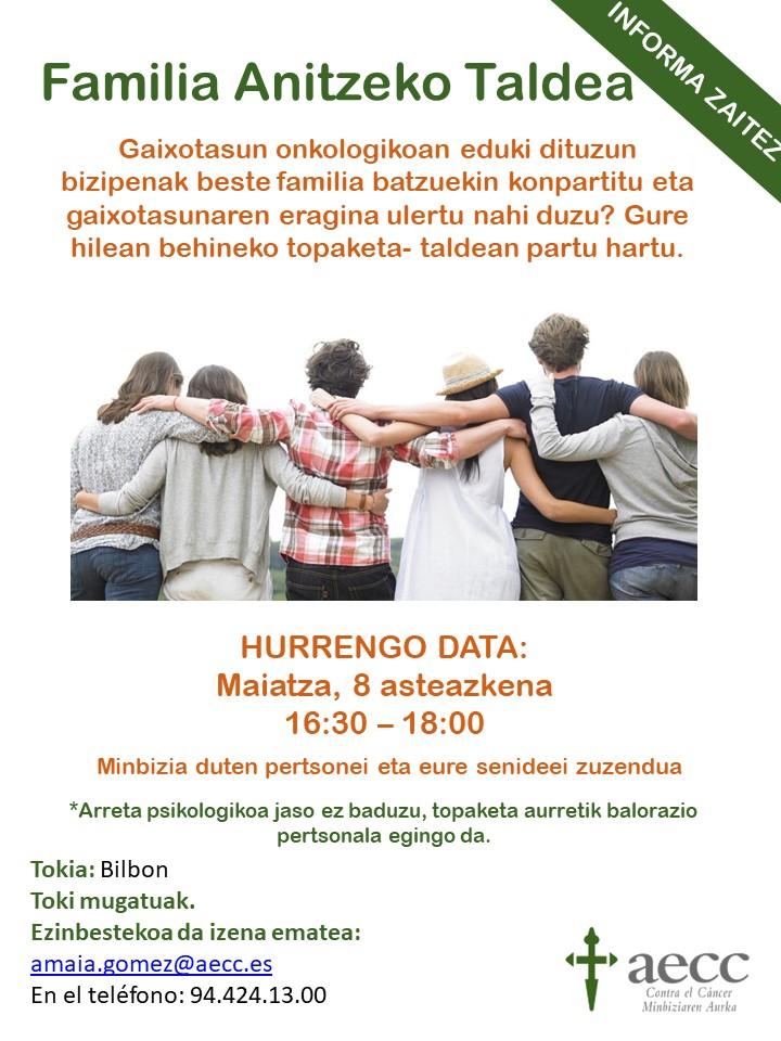 cartel-multifamiliar-8-mayo-19-eusk