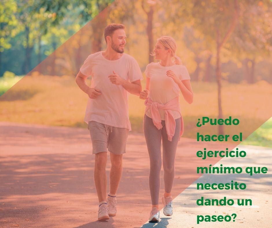 paseo