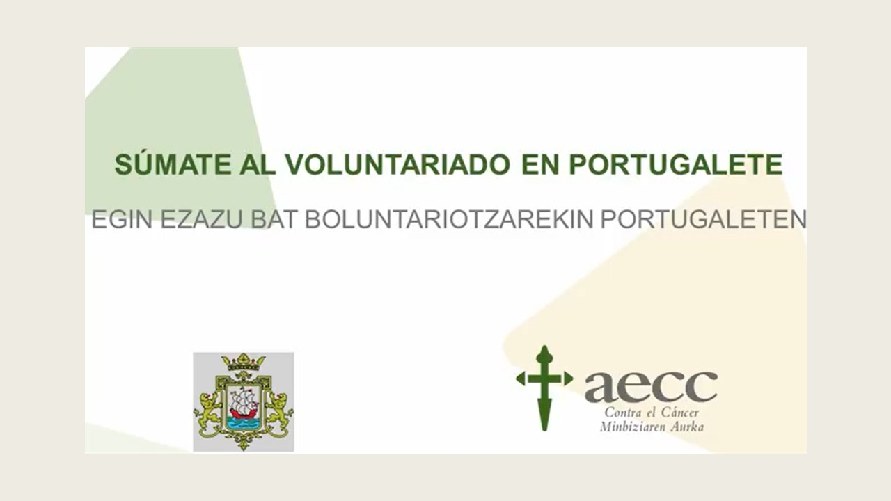 voluntariado-portugalete1