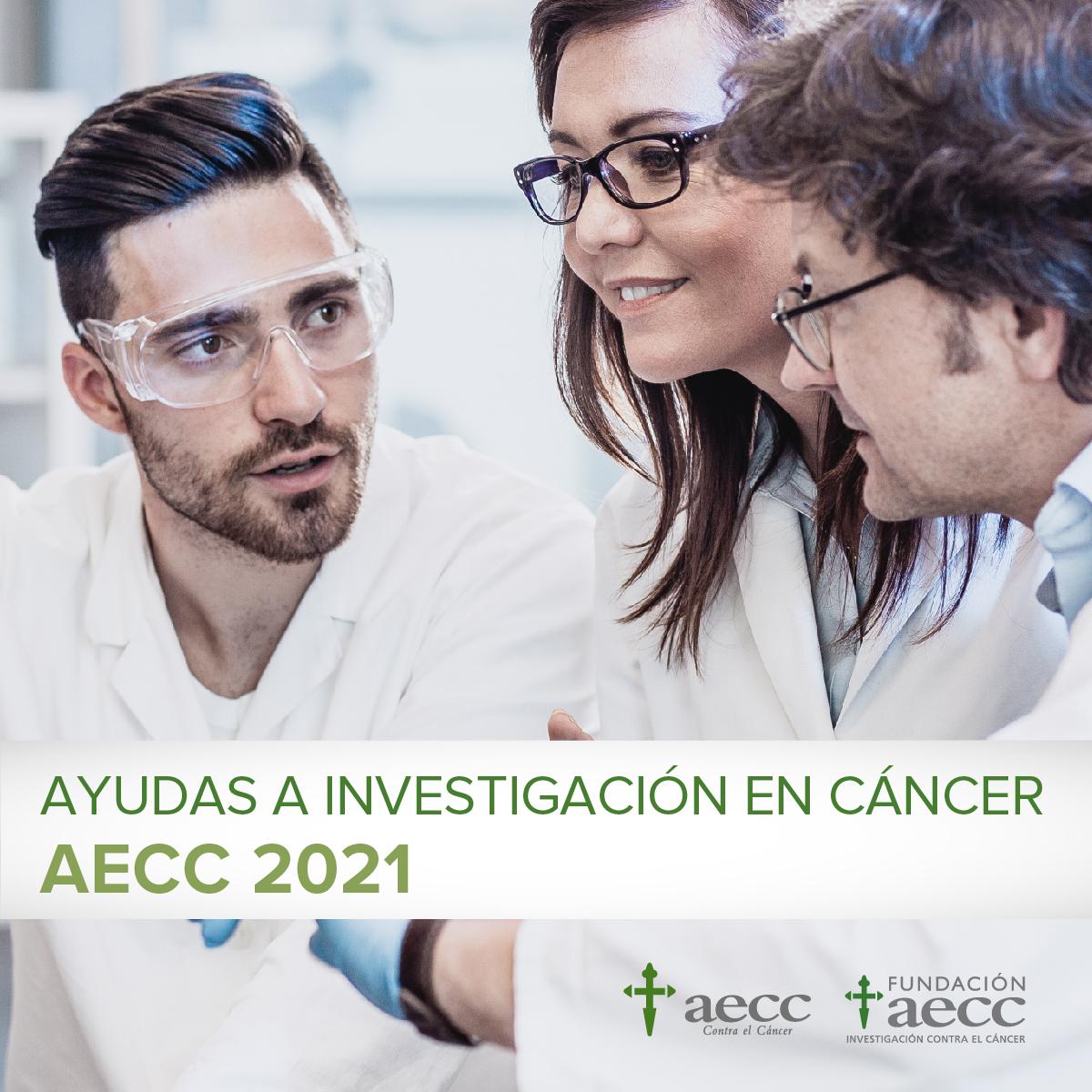 ayudas-aecc-2021