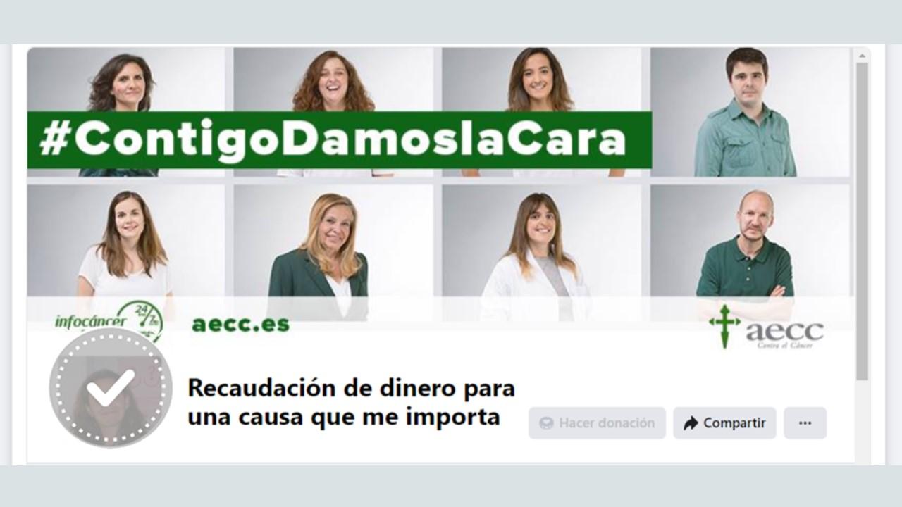 facebook-aecc