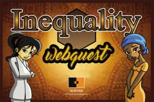 inequality-webquest