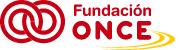 Fundacion Once apoya a ATECE Bizkaia