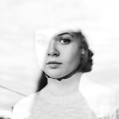 Fotografía de Berta Vicente