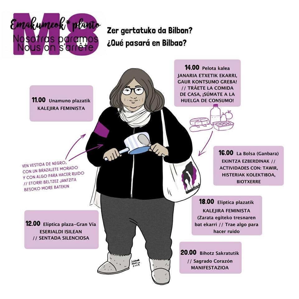 m8-bilbao