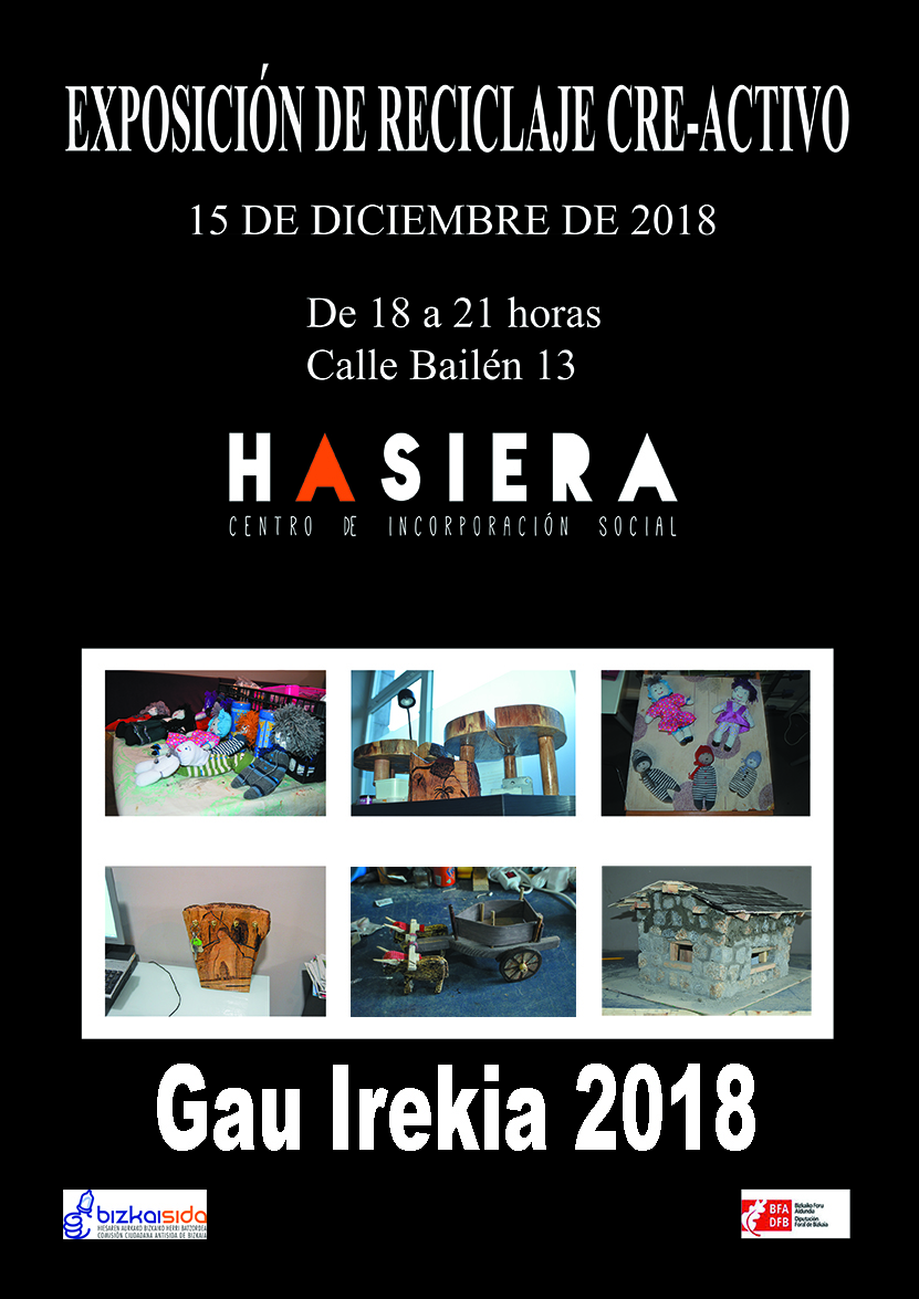 Cartel editado por Vitor Guerra