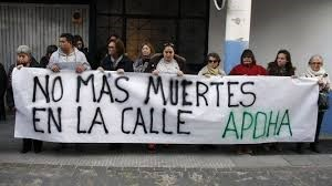 Foto: Internet, asociación pdha, libre de derechos