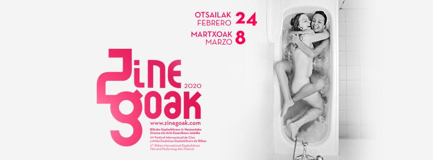 zinegoak-2020