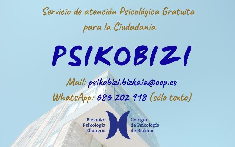psikobizi-1