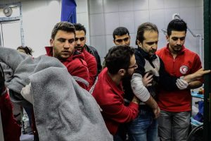 siriai