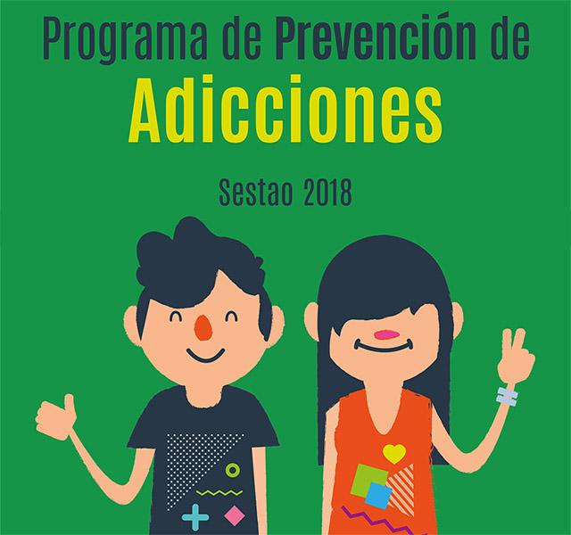 Prevencion-adicciones-Sestao copia