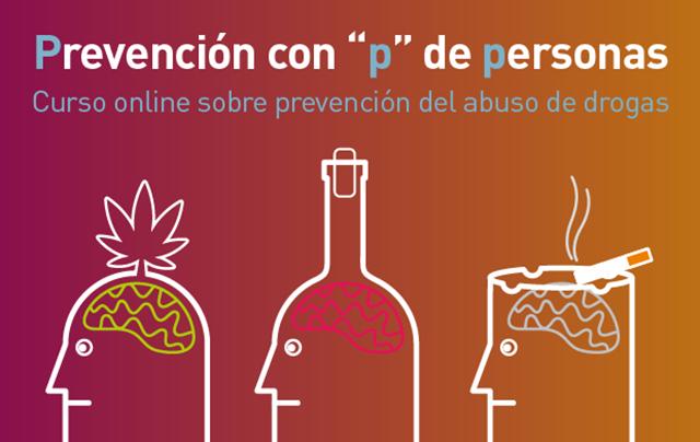 prevencion-p-personas-640