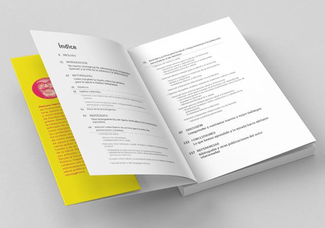 libro-internet-infancia-adolescencia-4