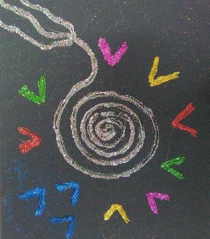 espiral-colorida