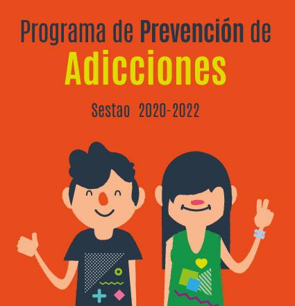 Prevencion-adicciones-Sestao-019-B2 copia