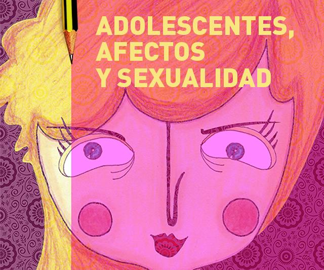 header-sexualidad-20201