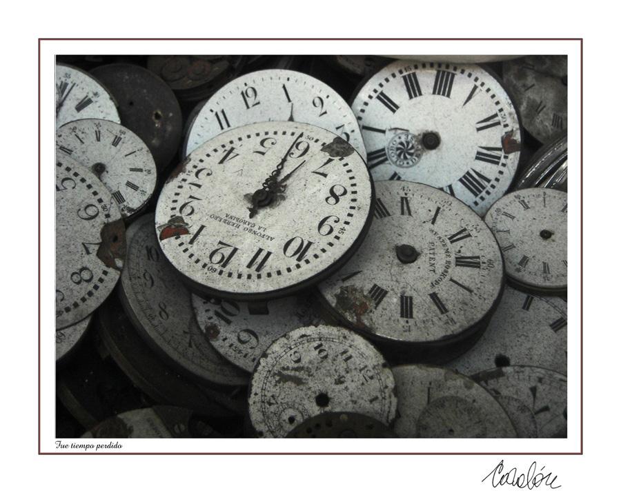 cuanto-tiempo-perdido-a18018406