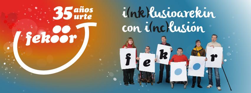 facebook cabecera-01 (1)