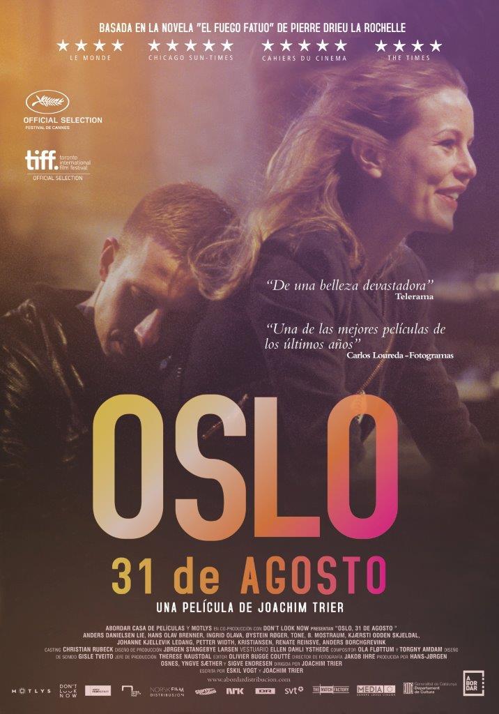 posterfinal_20x28 5-OSLO_RGB