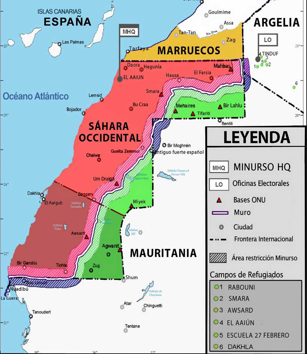 http://blogs.vidasolidaria.com/sahara/wp-content/uploads/sites/41/2013/12/mapa_sahara_muros1.jpg