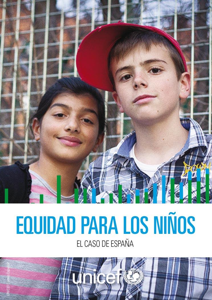 informe-equidad-2016-portada